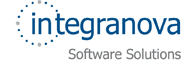 Integranova Software Solutions